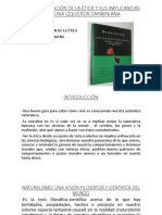 NATURALIZACION DE LA ETICA.pptx