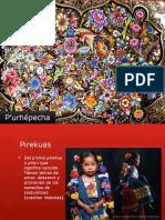Pirekuas