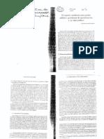 Aavv- Poderes Públicos en La Europa Medieval...-Nieto Soria- El Imperio Medieval Como Poder Público...
