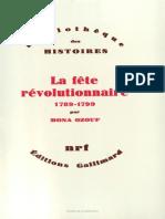 la fete revolutionnaire.pdf