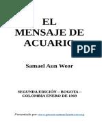 54_1959-el-mensaje-de-acuario.pdf
