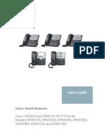 Cisco SIP 500 User Manual.pdf