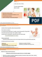 diarrea cronica.pptx