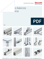 catalogo_perfiles_nuevo.pdf