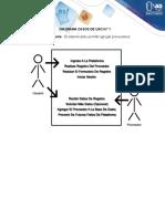 EntregaFinal_Fase3_Grupo 79.docx