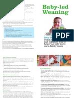 blwleaflet2.pdf