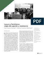 atopos20_5.pdf