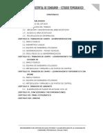 2.1. Estudio Topográfico.pdf