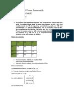 Kupdf.net Tarea-markov (1)