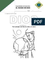 Especialidades de Castorcitos - El mundo de Dios.pdf
