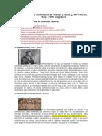 FERRI COLL. Perfil biográfico de Nebrija.doc