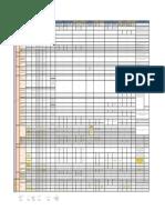 Matriz Actualizada de Preinstalaciones-3