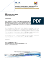 CARTA CUMARE S.A. E.S.P.-Coldeportes.docx