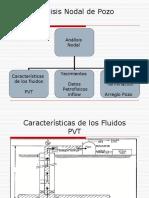 1.2 Seminario de Grado Flujo Natural-fluidos Pvt