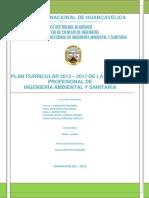278786535-Plan-Curricular-y-Malla-Curricular-Modificado-en-Word-El-26-08-13ok.pdf