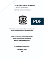 TESIS CACAO PROYECTO.pdf