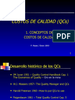 Costos_de_calidad.ppt
