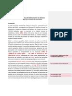 Vulnerabilidad sísmica GUAYAQUIL.docx