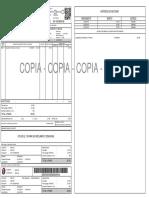 payService-587237