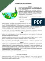 la_poblacion_y_el_medio_ambiente.docx