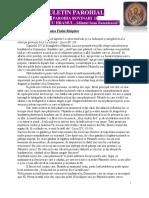 Buletin parohial2.docx