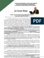 Opiniao TXT Cesarmaia