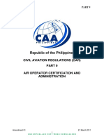 PART-9-Air-Operator-Certification-and-Administration-2019.pdf