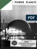 Nuclear Power Plants.pdf