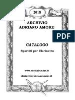 Catalogo-Adriano Amore-2018.pdf