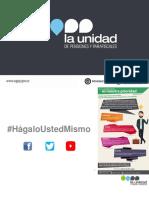 01102018-Presentacion-Independientes-V3.pdf