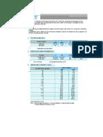 Barras redondas lisas.pdf