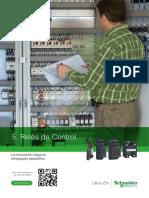 5-reles-de-control.pdf