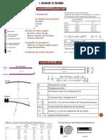 Instrumentacion201950 Páginas 45 139 Páginas 1 72 Páginas 5 72