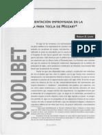 ornamentacion_levin_QB_2000.pdf