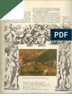 Historia De La Música - 011 - Afirmacion De La Opera - Claudio Monteverdi.pdf