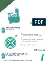 Presentacion Rst - PDF Impuesto Simple