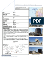 Grupo Termoelectrico TG6 Malacas