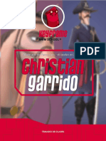 TemarioModelado Chris Garrido 1
