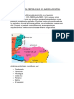 ARQUITECTURA REPUBLICANA EN AMERICA CENTRAL.docx