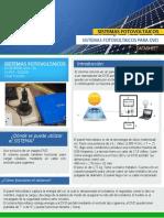 7 SISTEMAS FOTOVOLTAICOS PARA DVD (7o9) Y 1 FOCO LED.pdf