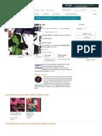 Talk Talk Talk _ the Psychedelic Furs_ Amazon.es_ Música