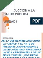 INTRODUCCION_A_LA_SALUD_PÚBLICA_2017[1].pptx