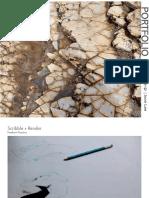 Portfolio Revisioned.pdf