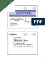 Presentación en pdf del Capítulo III Seguridad en Redes Inalámbricasss.pdf