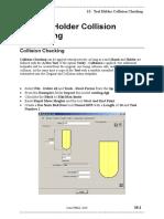 v2010-10-ToolHolderCollisionChecking