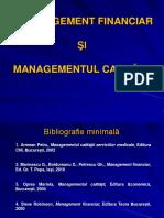 MFCL C1.pptx