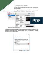 Instalacion de Kali Linux en VirtualBox.pdf