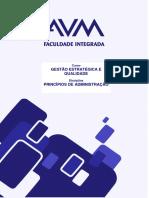 1principiosdaadministracao.pdf