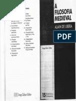 Alain-de-Libera-A-filosofia-medieval-pdf.pdf