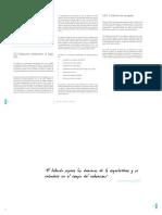 Libro Tesis 2 Terminado .pdf